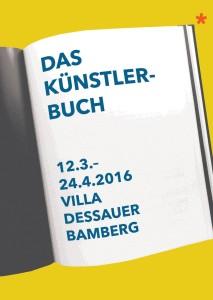 1_160204_Künstlerbuch_Einladung_A6-1